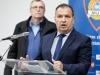U Hrvatskoj 688 novih slučajeva zaraze