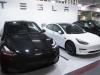 Američki rent-a-car naručio 100.000 auta od Tesle