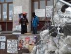 Ukrajina napala separatiste u Slovjansku