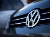 Volkswagen u prvom polugodištu s gubitkom od 1,4 milijarde eura