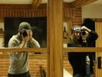 Matea i Mario Beljo: Voljeli bismo posao fotografiranja podignuti na višu razinu