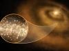 Oko dalekih zvijezda otkrili milijarde tona dijamanata
