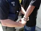 Uhićen osumnjičeni za ratne zločine nad žrtvama hrvatske nacionalnosti u Konjicu
