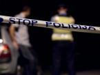 Policija pucala na kombi, dječak ranjen u glavu