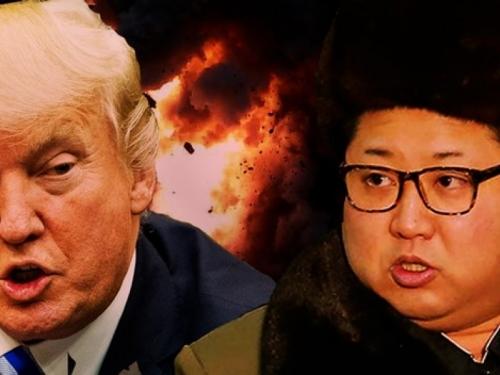 Kim Jong-un: Trump je mentalno poremećen, natjerat ću ga da plati visoku cijenu za svoj govor