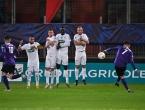 Četvrtoligaš priredio senzaciju i izbacio Marseille iz kupa