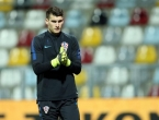 Livaković: Španjolci ne trpe da suparnik drži loptu