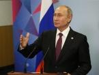 Putin: Rusija je spremna na dijalog sa NATO savezom