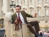 """Mr. Bean nije mrtav, ali bi mogao """"ubiti"""" vaše računalo"""