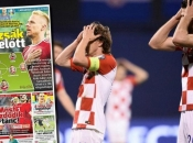 Mađarski mediji: Hrvati imaju jednu veliku slabost
