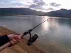 Izvješće Civilne zaštite Prozor-Rama: Zabranjen ribolov na Ramskom jezeru