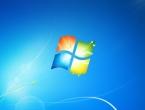 Bliži se vrijeme za posljednji pozdrav Windowsima 7