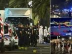 Užas u Nici: 84 mrtvih i više od 20 ozlijeđenih