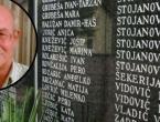 Priopćenje Koordinacije udruga proisteklih iz Domovinskog rata općine Prozor-Rama
