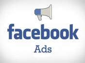 Facebook omogućio promociju postova i običnim korisnicima