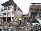 Nove brojke: Potres odnio 507 života