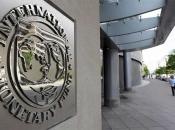 Vlada FBiH traži tehničku pomoć od MMF-a