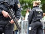 Njemačka zbog terorizma deportirala trojicu državljana BiH