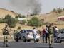 PKK ubila trojicu turskih vojnika
