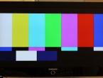 Eronet izbacio RTV pretplatu sa svojih računa