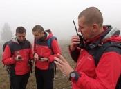 Nestao muškarac: Velika potražna akcija GSSuBiH kod Ljubuškog