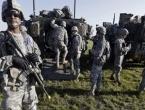 Posljednji američki i britanski vojnici napuštaju Afganistan