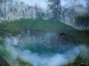 Najdublja rupa na svijetu i dalje misterija