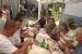 Druženje Hercegovaca u Rami