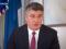 Milanović: On predstavnik Hrvata? Zezate me ili ste ozbiljni?