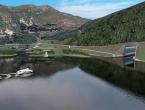 Prvi svjetski tunel za brodove gradi se u Norveškoj