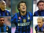Inter iz Milana je svjetski ''specijalac'' u trgovanju nogometašima