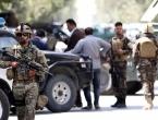 Australija će zatvoriti veleposlanstvo u Afganistanu