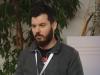 Mate Rimac u Livnu stvara tehnološki park