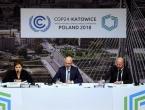 UN raspravlja kako podijeliti troškove ograničenja klimatskih promjena