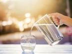Topla i hladna voda - koju je bolje piti