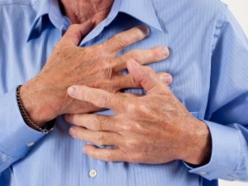Zašto tijekom pandemije više ljudi umire od infarkta i posljedica visokog tlaka?