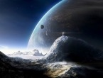 Sunčev sustav ima još dvije planete