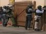 Talačka kriza u Nairobiju još nije gotova
