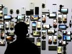 Kako izbrisati podatke sa starog iPhone ili Android uređaja?