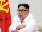 Sjeverna Koreja uništila lokaciju za nuklearne probe