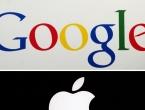 Ovo su kompanije čija bi tržišna vrijednost mogla premašiti bilijun dolara