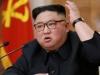 Sjeverna Koreja želi operirati Kineze