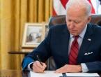 SAD uvele nove sankcije Kubi, Biden ih obećao još