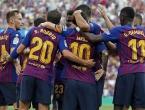 FIFA se buni, ali Barca i La Liga bi u SAD