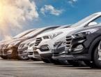 Ovo je stvarno stanje na tržištu automobila u BiH