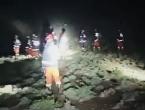 Ekstremna hladnoća u Kini usmrtila najmanje 20 ljudi u ultramaratonu