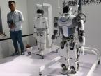 Trgovinski rat šteti kineskoj proizvodnji robota