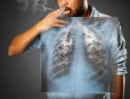 S duhanskim dimom udišemo 5.300 dokazano štetnih tvari