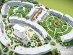 Najveći investitor u Hercegovini želi graditi novi grad za 25.000 stanovnika