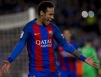 Neymar: Odigrao sam najbolju utakmicu karijere